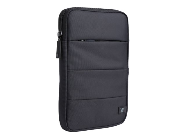 Image of V7 CITYLINE - protective sleeve for tablet