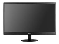 """AOC E2270SWN - écran LED - 21.5"""""""
