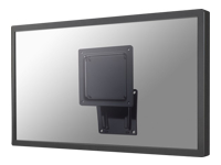 Newstar Fixation �crans FPMA-W50