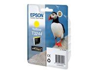 Epson Cartouches Jet d'encre d'origine C13T32444010