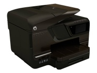 HP Officejet Pro 8600 Premium e-All-in-One N911n