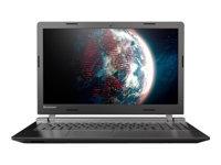 Lenovo B50-10 80QR Celeron N2840 / 2.16 GHz Win 10 Home 64-bit