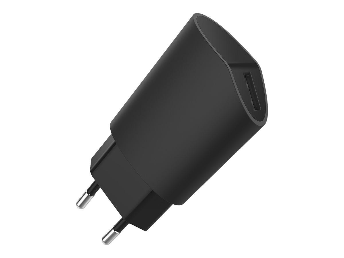 MUVIT MUACC0100 - adaptateur secteur