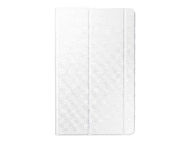 Samsung Book Cover EF-BT560B protection à rabat pour tablette
