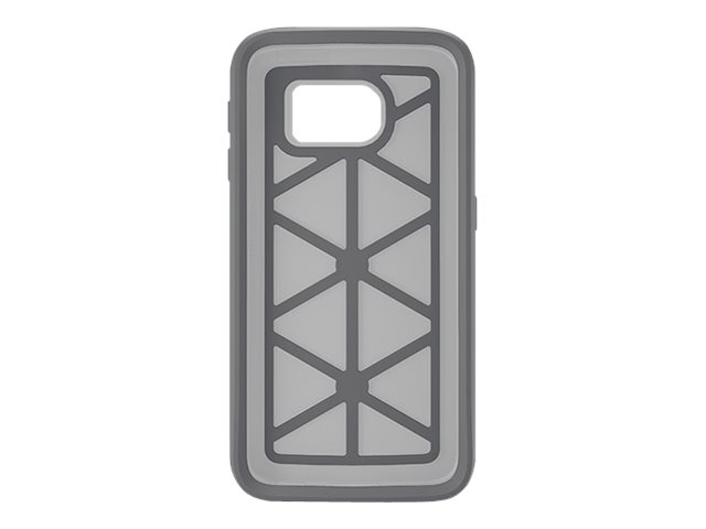 OtterBox Symmetry Series - Coque de protection- pour Samsung Galaxy S6 - carbone