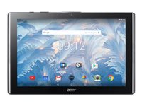 Acer ICONIA ONE 10 B3-A40FHD-K88P Tablet Android 7.0 (Nougat)