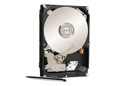 Seagate Desktop HDD ST250DM000