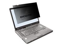 Dicota Accessoires D30125