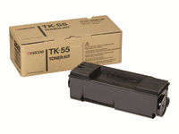 Kyocera Document Solutions  Cartouche toner 370QC0KX