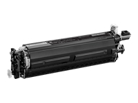 Lexmark Cartouches toner laser 74C0ZK0