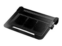 Cooler Master Ventilateurs pour Processeurs R9-NBC-U3PK-GP