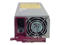 HP  Common Slot High Efficiency512327R-B21
