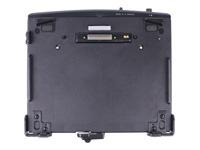 Panasonic Toughbook CF-VEB201U