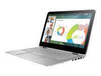 HP Spectre Pro x360 G2, i5-6200U 13.3 FHD Touch, 8GB, 256GB, ac,