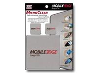 Mobile Edge MicroClear