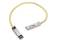 Cisco Catalyst 3560 CAB-SFP-50CM=