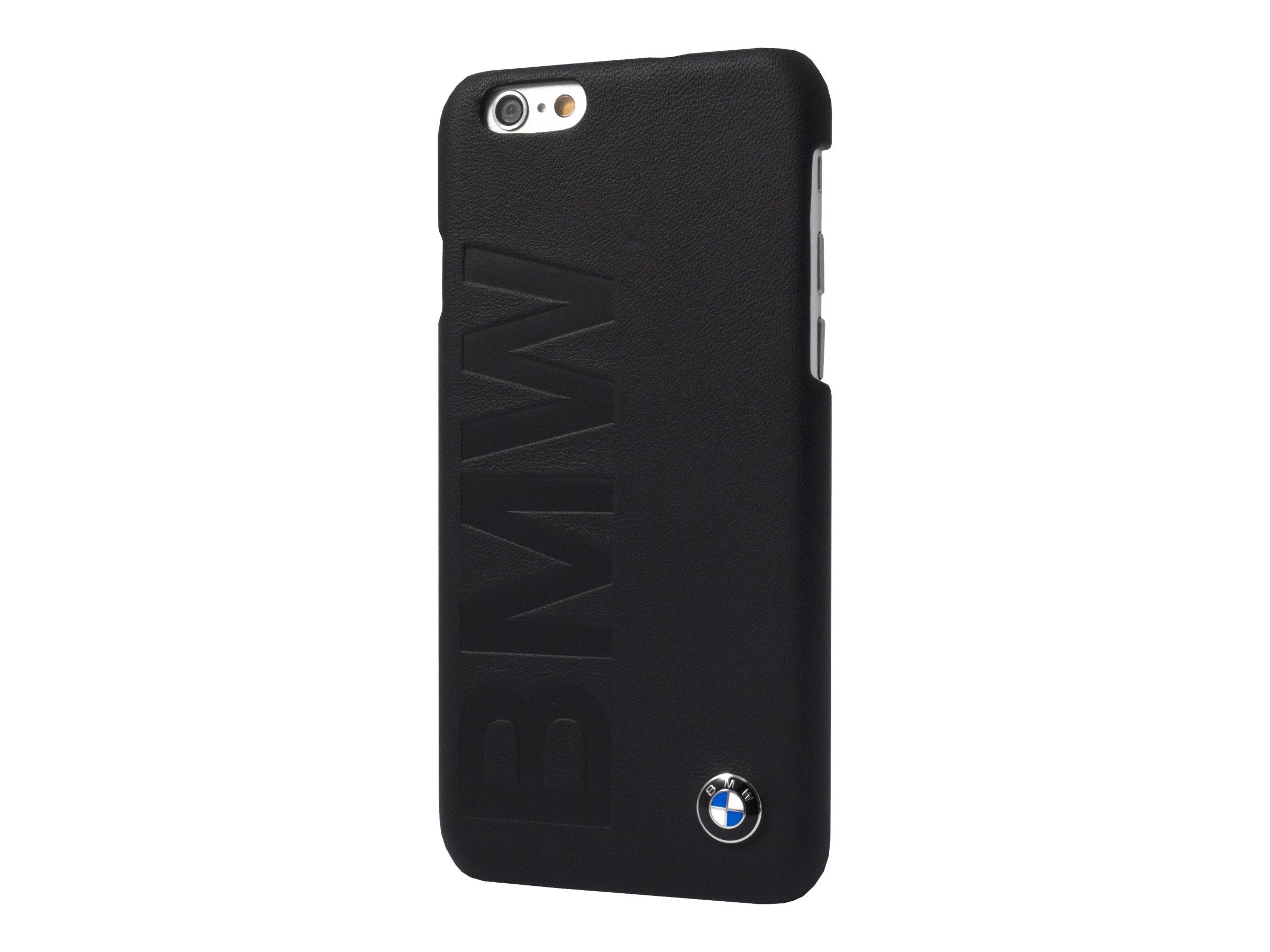 BMW coque de protection pour téléphone portable