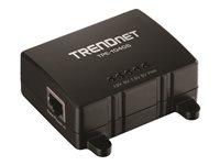 TRENDnet TPE-104GS