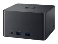 Dell Accessoires  452-BBUS