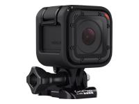 GoPro HERO4 Session Standard action-kamera monterbar