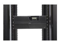 Eaton Power Quality Onduleurs 103006459-6591