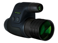 Night Owl Night Vision NONM3X-G
