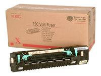 XEROX Kit de fusor (220 V) para Phaser 6250115R00030
