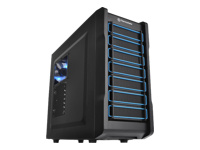 Thermaltake Chaser A21