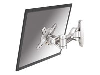 Newstar Fixation écrans FPMA-W1020