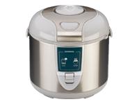 Gastroback Design 42507 Risgryde 3 liter 450 W