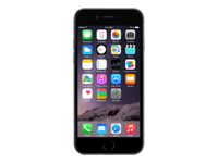 Apple iPhone  MG472ZD/A