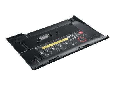 Lenovo ThinkPad Battery 19+