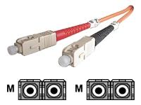 MCAD C�bles et connectiques/Fibre optique 390400