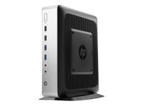HP Produits HP P3S24AA#ABF