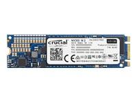 Crucial MX300 CT275MX300SSD4