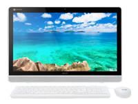 Acer Chromebase DC221HQ Bbmicz