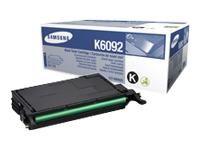 Samsung Cartouche toner CLT-K6092S/ELS