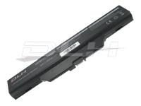 DLH Energy Batteries compatibles HERD721-B048Q3