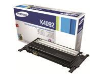 SAMSUNG  CLT-K4092SCLT-K4092S/ELS