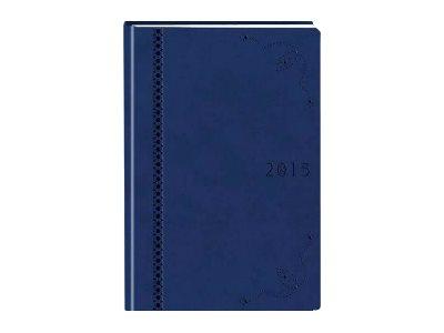 Oberthur Lucerne 16 Pocket - agenda