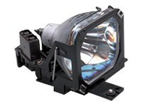 Epson - Projector lamp - for Epson EMP-5350, EMP-7250, EMP-7350; PowerLite 5350, 7250, 7350