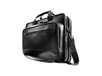 "Lenovo ThinkPad Executive Leather Case Bæretaske til notebook 15.6"""