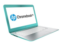 HP Chromebook 14-q020nr