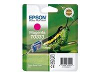 EPSON  T0333C13T03334020