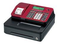 Casio SE-S100 - caisse enregistreuse