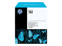 HP Options HP CH649A