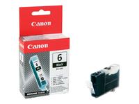 Canon Cartouches Jet d'encre d'origine 4705A002