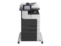 HP LaserJet CF067A#B19