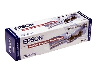 Epson Premium Glossy Photo Paper - papier photo brillant - 1 rouleau(x)