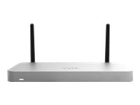 Cisco Meraki Produit Cisco Meraki MX65W-HW